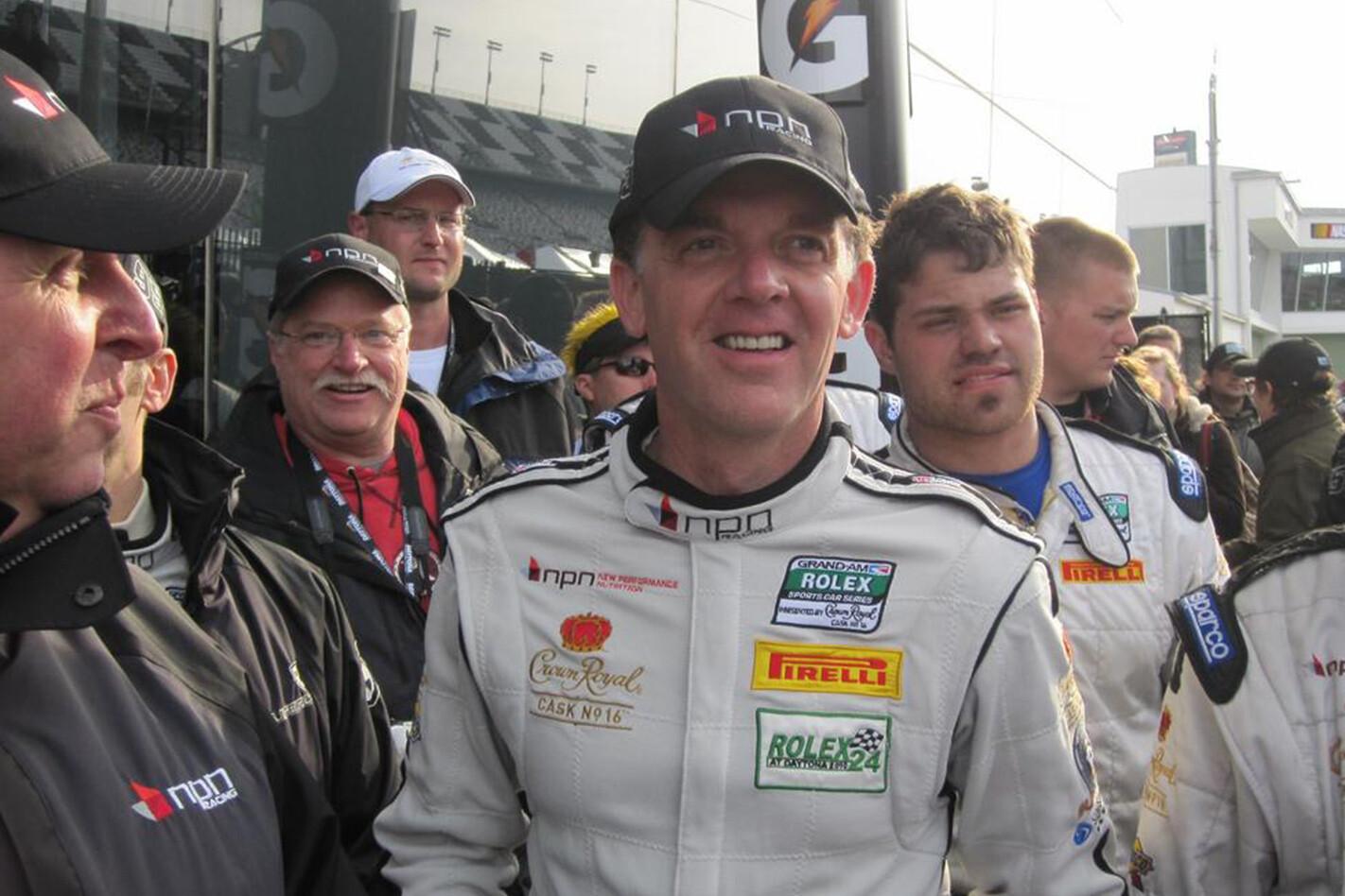 Motorsport Scott Tucker Jpg
