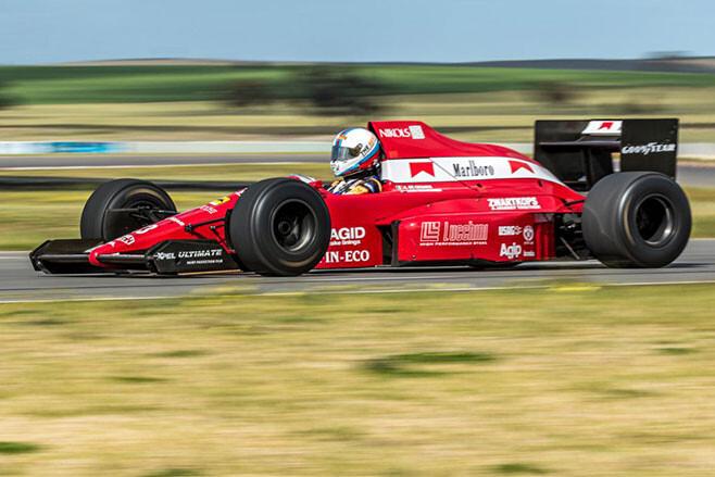 Sam-Shahin-Dallara-F1-car