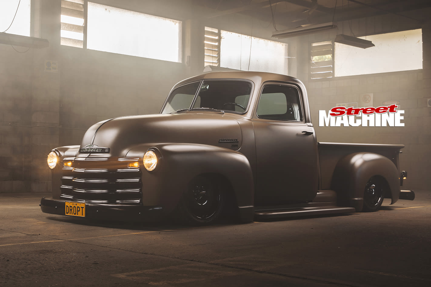 1950-chevy -pickup