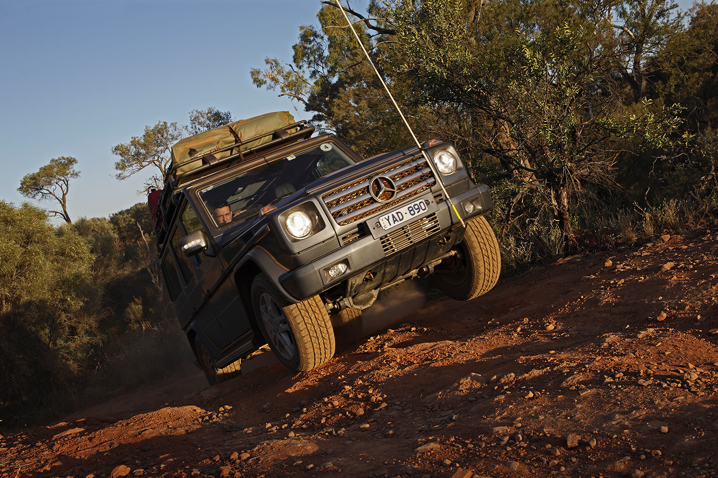 Mercedes-Benz G-Wagen .jpg