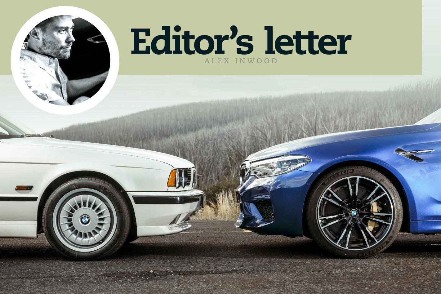Editors Leter Jpg