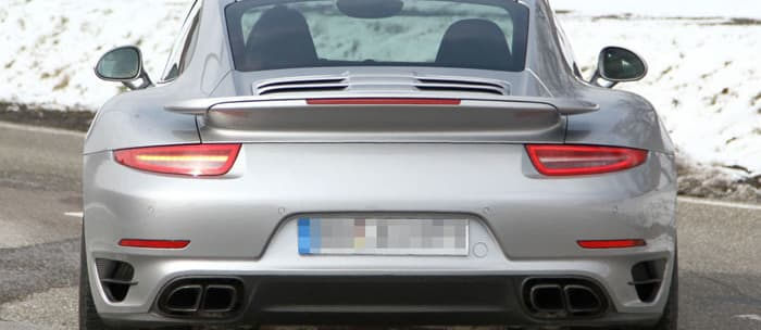 New, Porsche, 911, turbo, manual, PDK, Limited Edition, Wheels magazine, new, interior, price, pictures, video