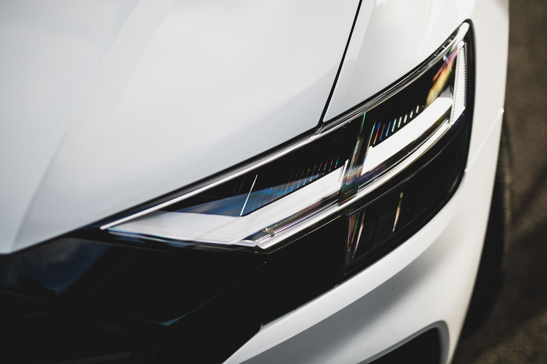Audi Q 8 V BMW X 7 Resized 4 Jpg