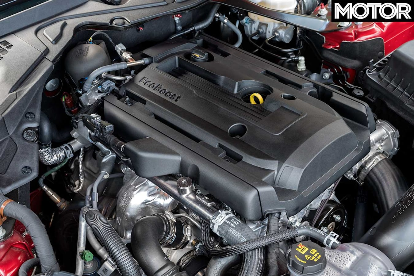 Opinion Mustang Ecoboost Jpg