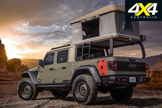 Jeep Wayout Concept Jpg