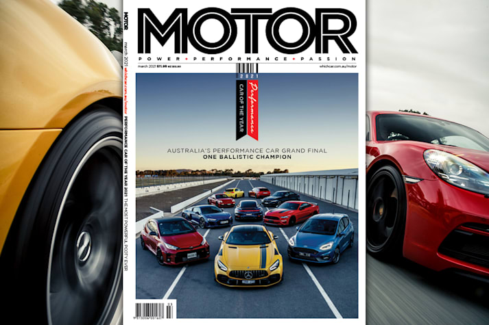 PCOTY ISSUE PREVIEW Cover MAIN Jpg