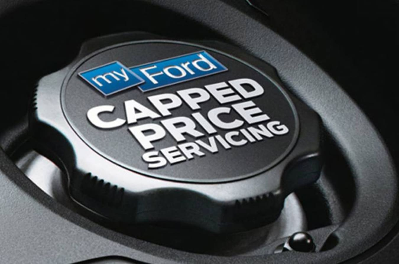 Ford Capped Servicing Jpg