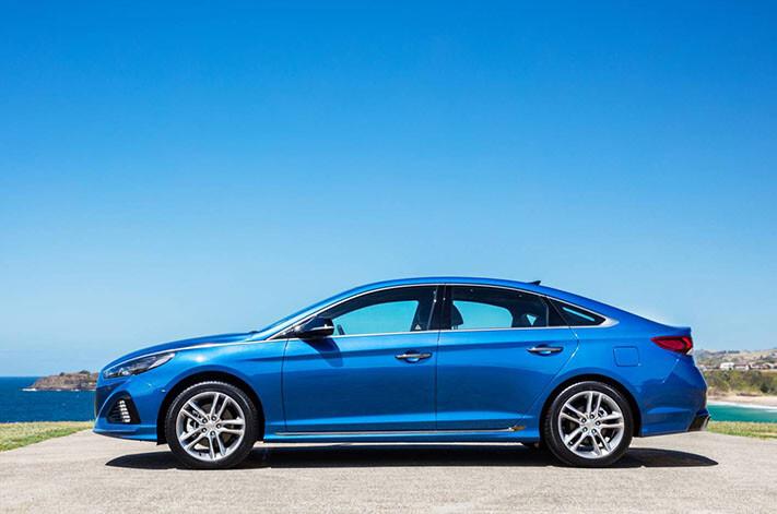 Sonata Premium Side Jpg