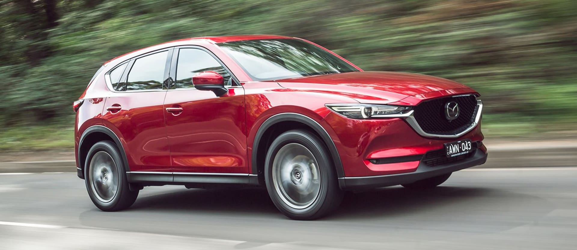Mazda Cx 5 Turbo Kead Jpg