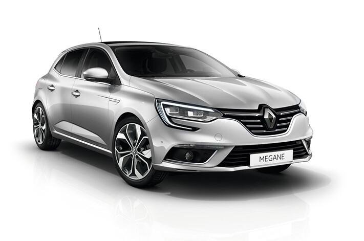 Renault Megane Hatch Jpg