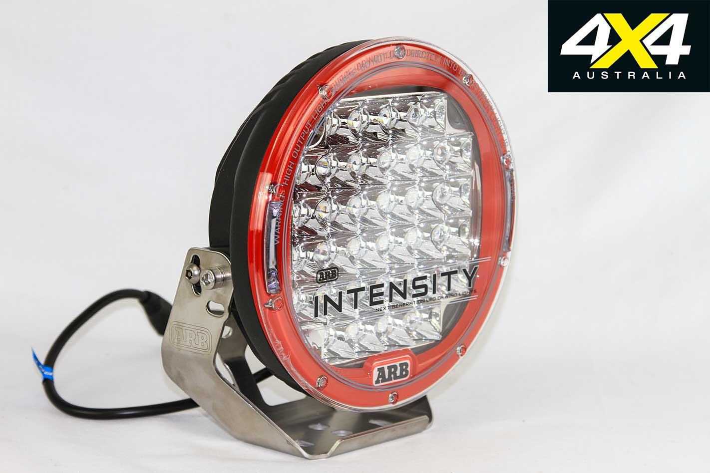 ARB 32 Intensity V 2 Jpg