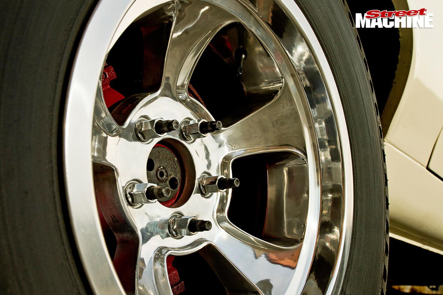 1967-MERCURY-COMET-GASSER-wheel