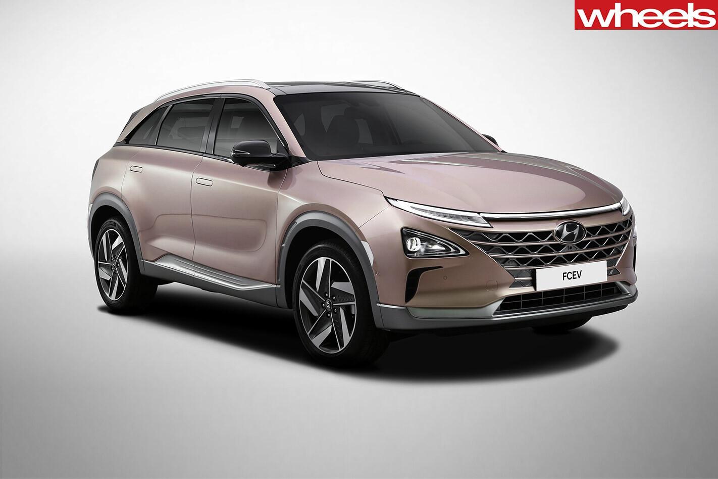 Hyundai Nexo cover MAIN nw