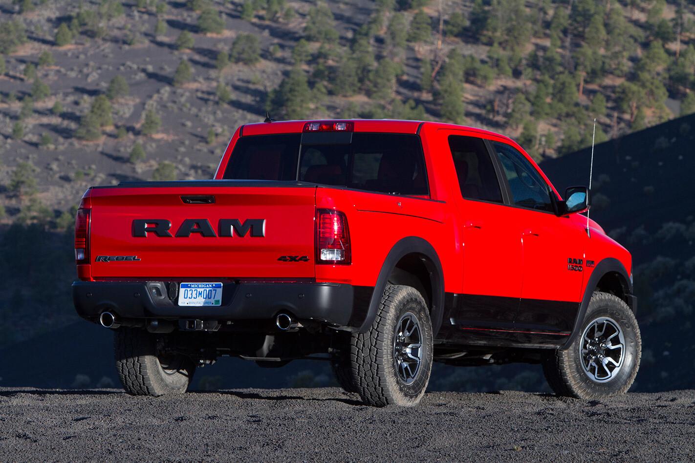 RAM 1500 Rebel ute.jpg