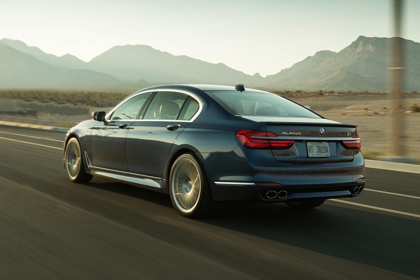 BMW-Alpina-B7-rear.jpg
