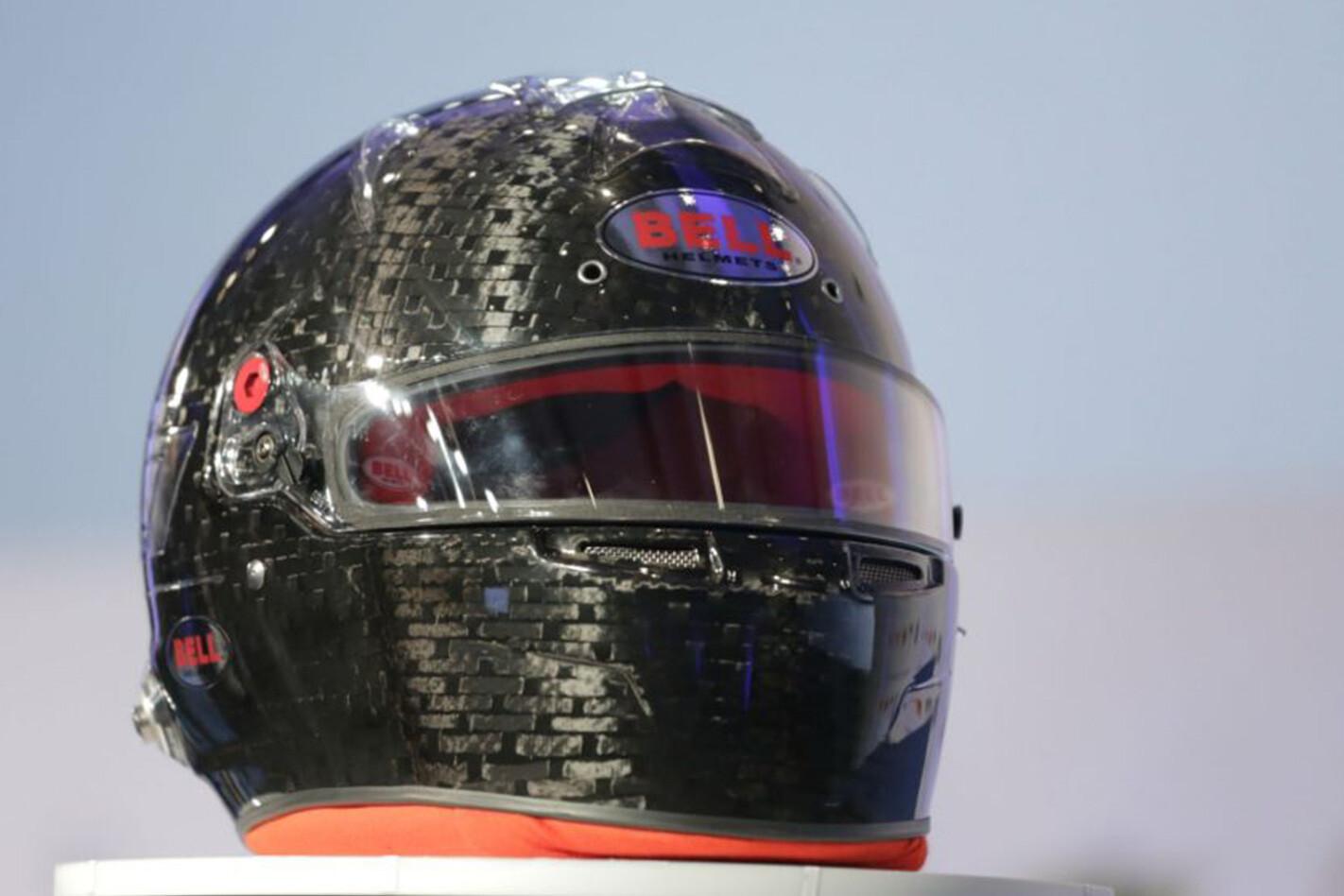 Bell Helmet Carbon Jpg