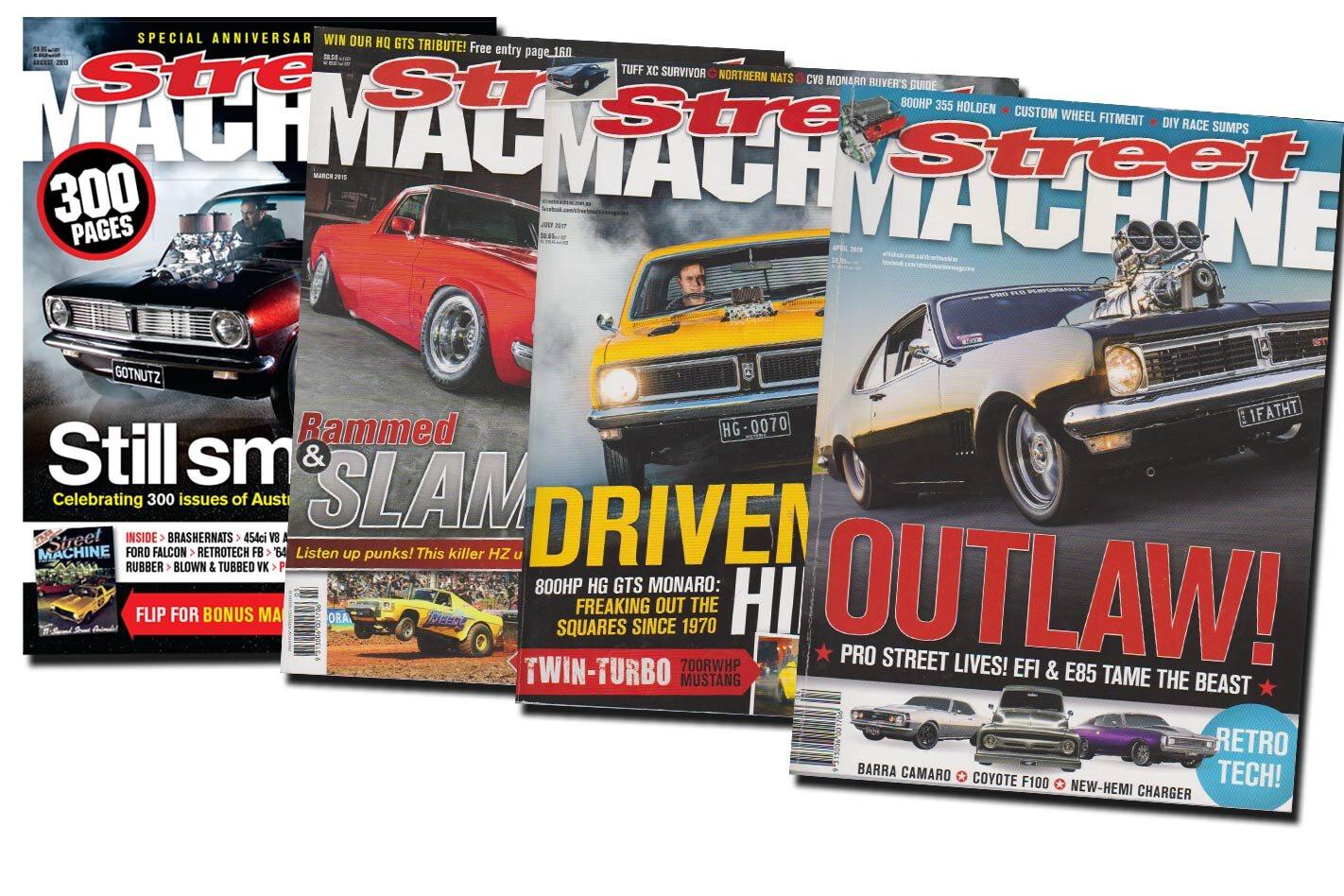 Covers 2010 S 1422 Jpg