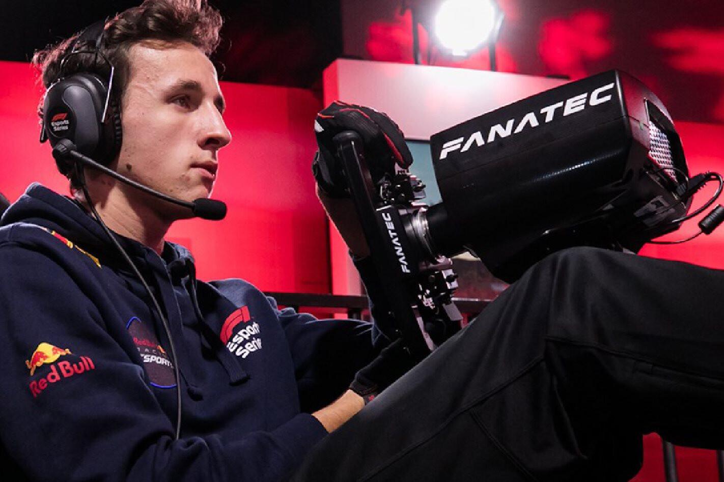 Best racing wheel gaming