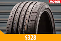Toyo proxes t1 sport tyres