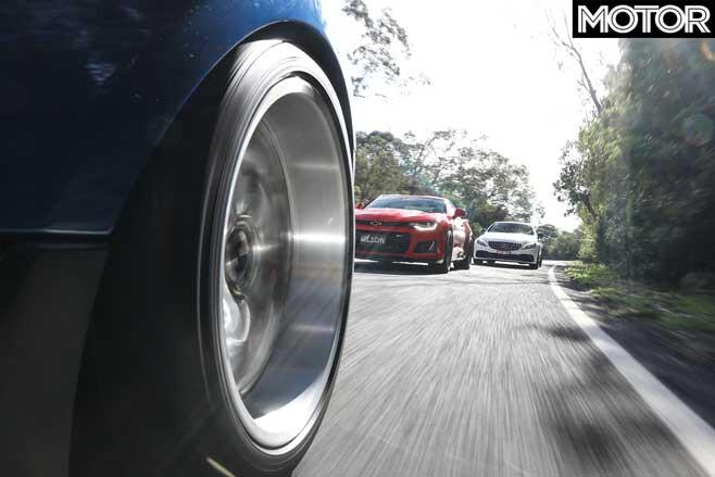 2019 Shelby Super Snake Rear Wheel Jpg
