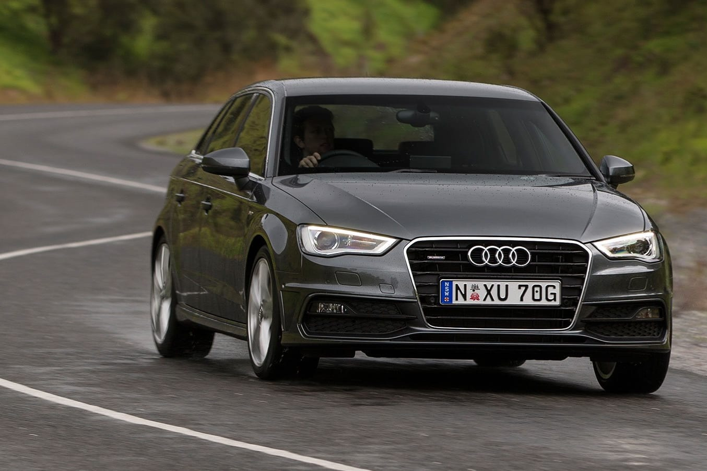 Audi A 3 Sportback 1 8 TFSI Drive 3 Audi 1 Jpg
