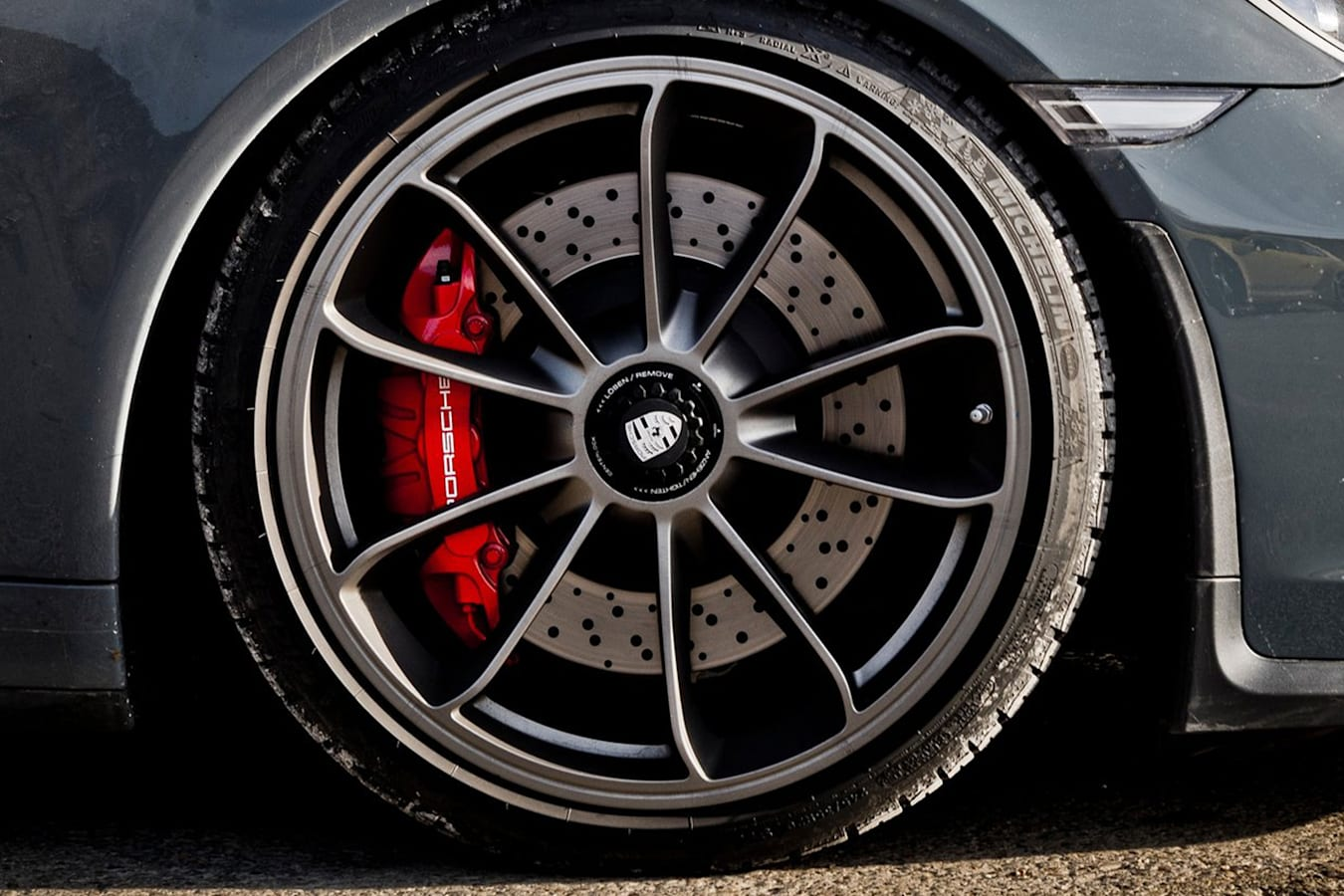 Porsche Gt 3 Touring Wheel Jpg