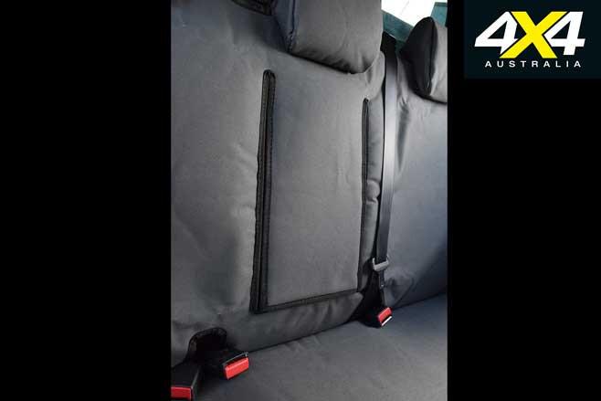 EFS Seat Covers Jpg