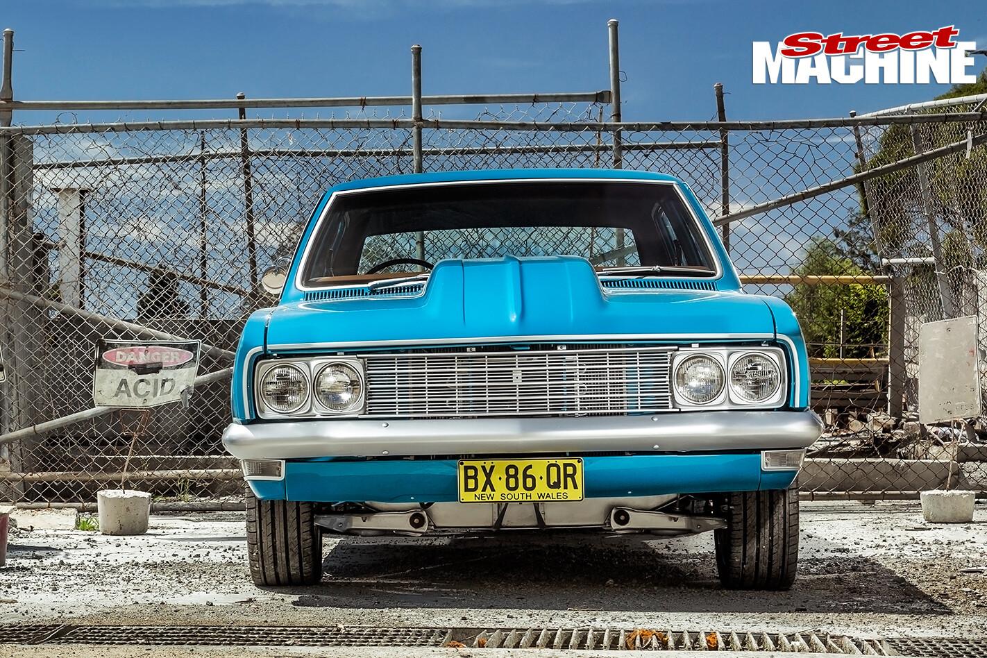 Holden -HG-PRemier -14