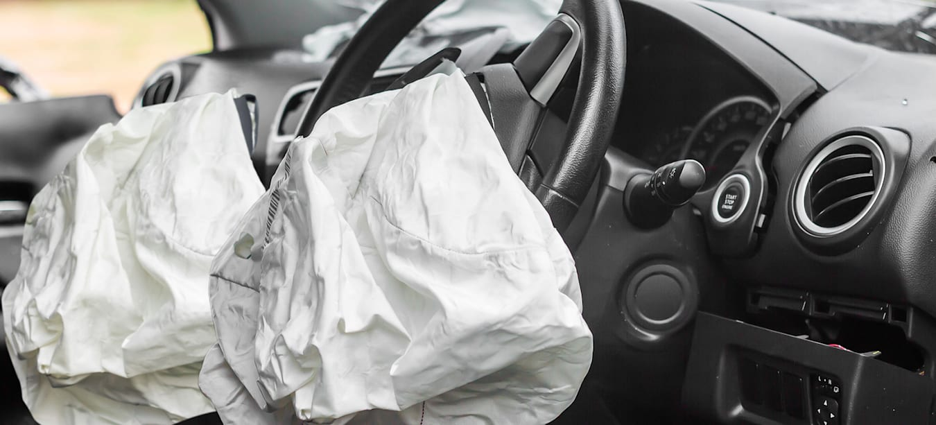 Warnings about deadly Takata airbags are still being ignored