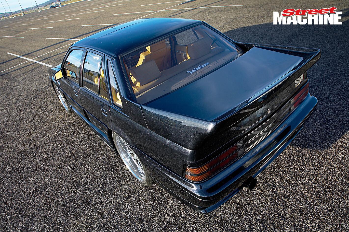 VL Walkinshaw Twin Turbo 1 Nw Jpg