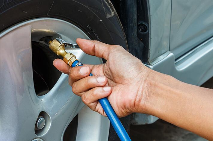 Tyre Pressure Automatic Jpg