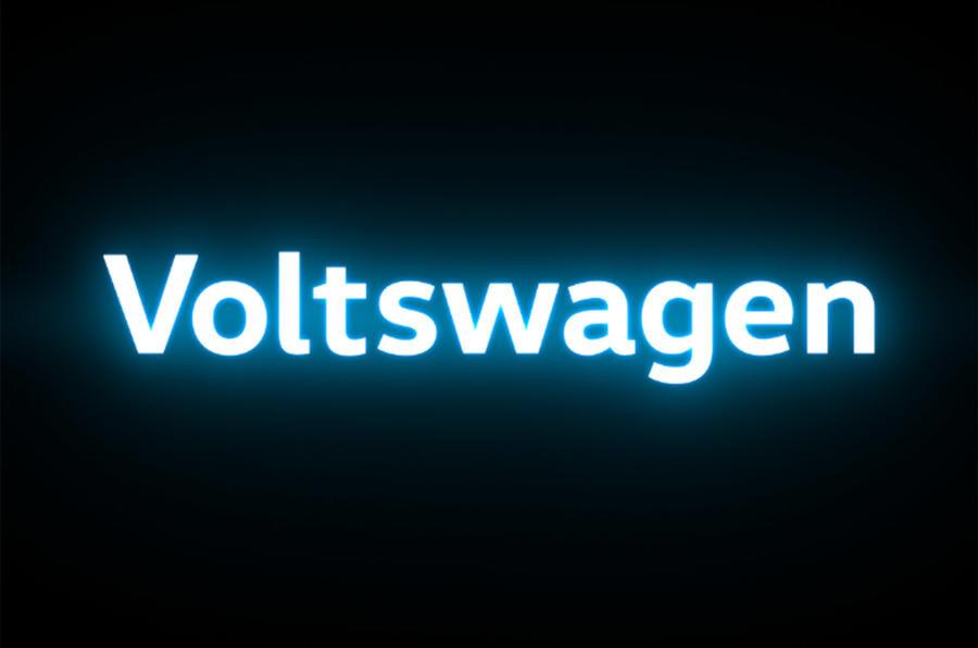 2021 VW Voltswagen SEC investigation