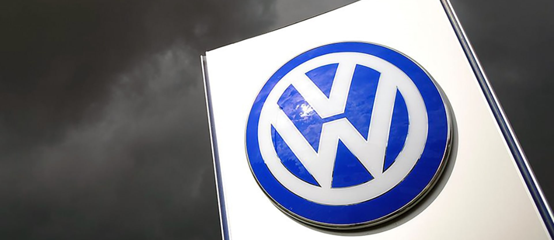 1422 Court Approves Volkswagen Dieselgate Settlement In The US Jpg