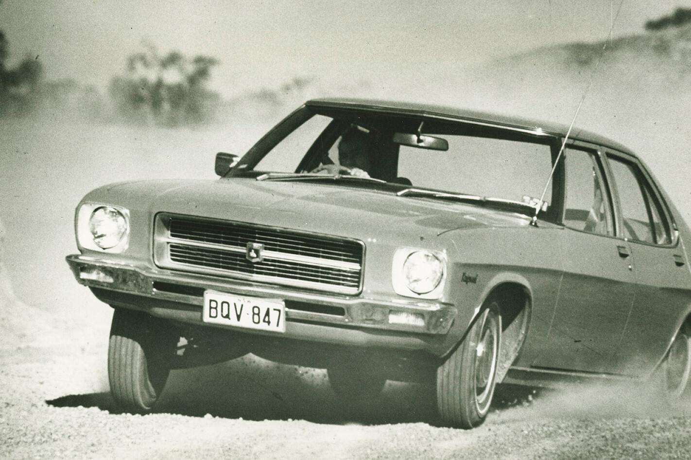 Holden 7 Jpg