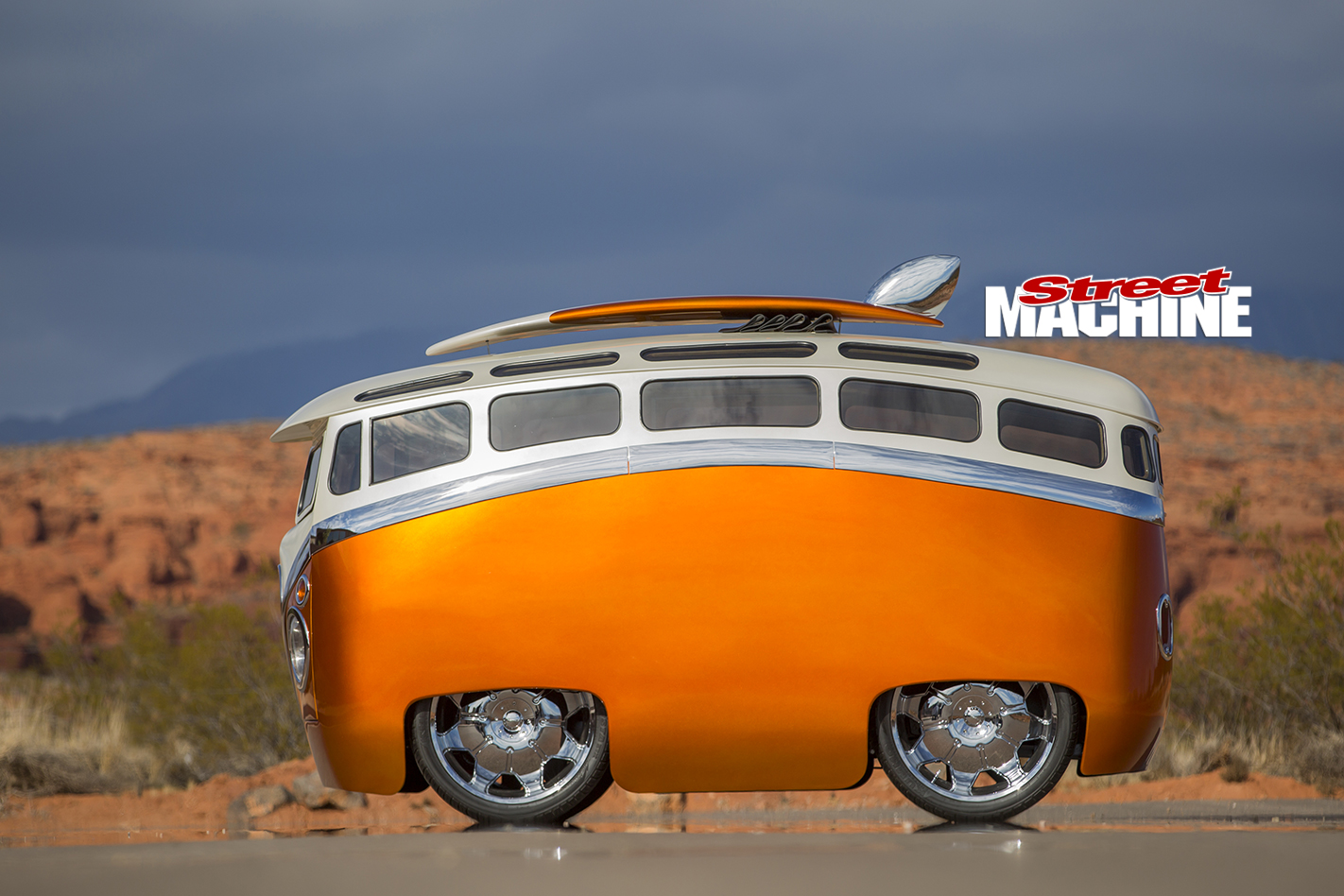 VW-Kombi -side-