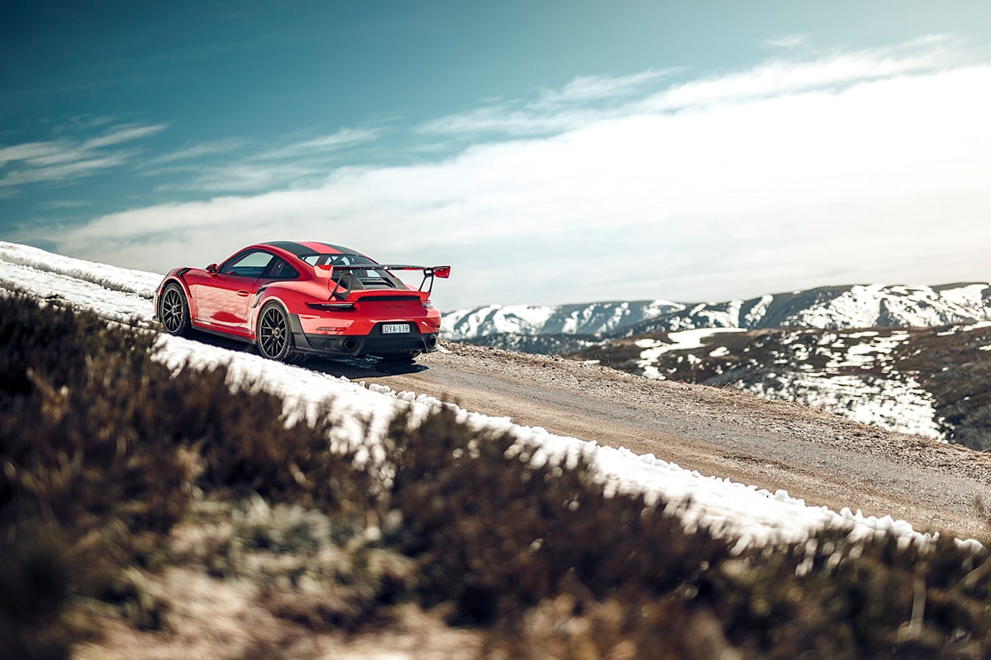 Porsche Gt 2 Rs Sidone Jpg