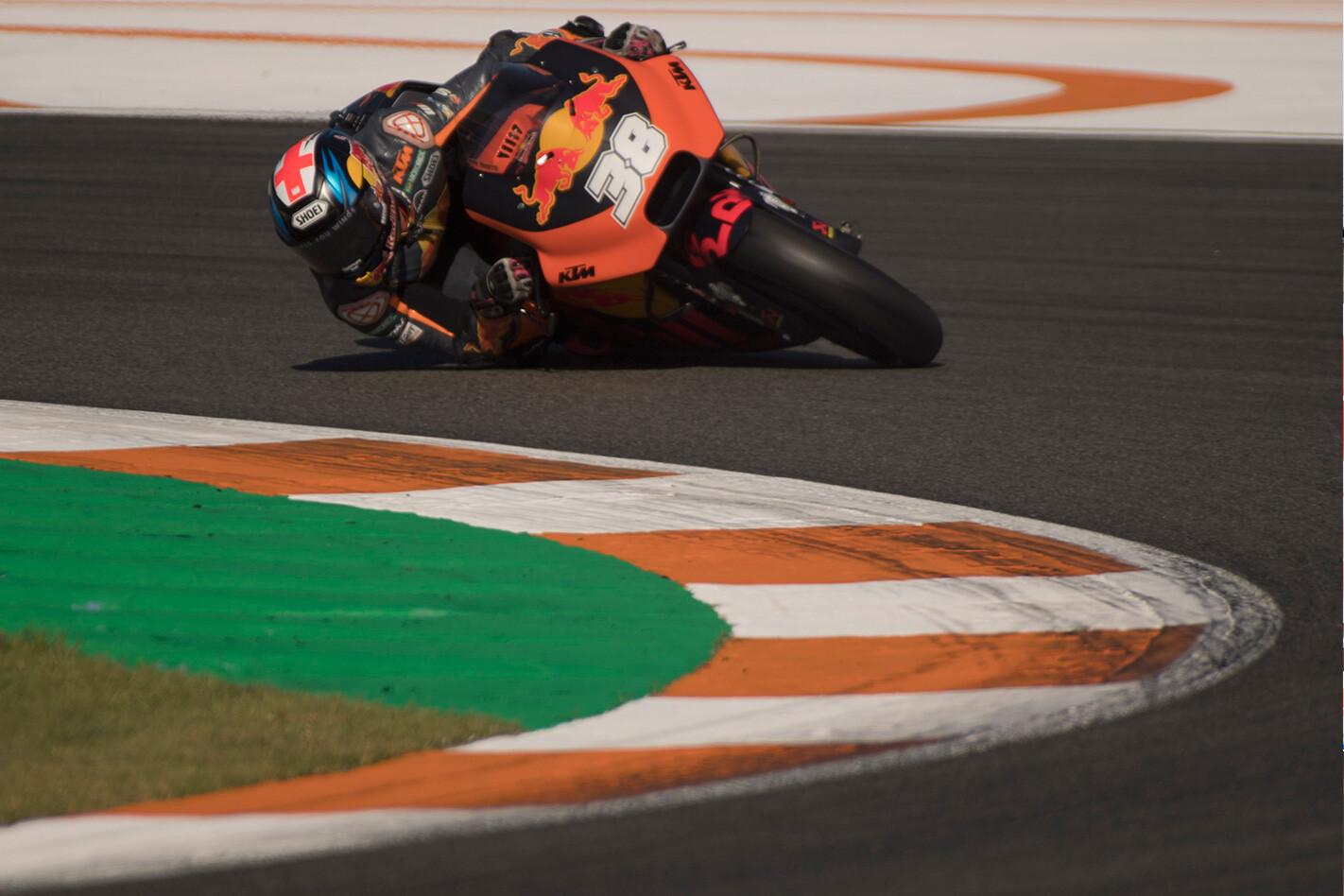 Motorsport Moto GP Jpg