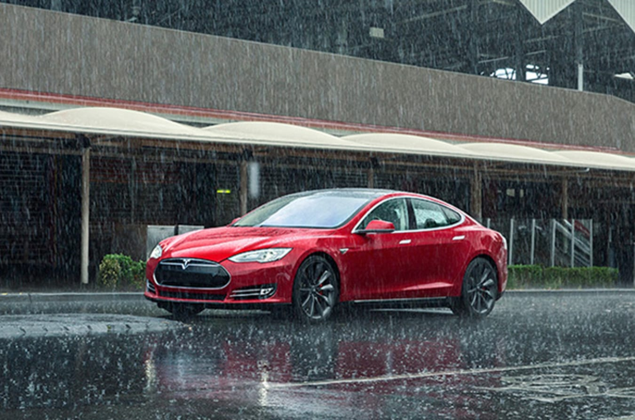 Tesla Model S Jpg