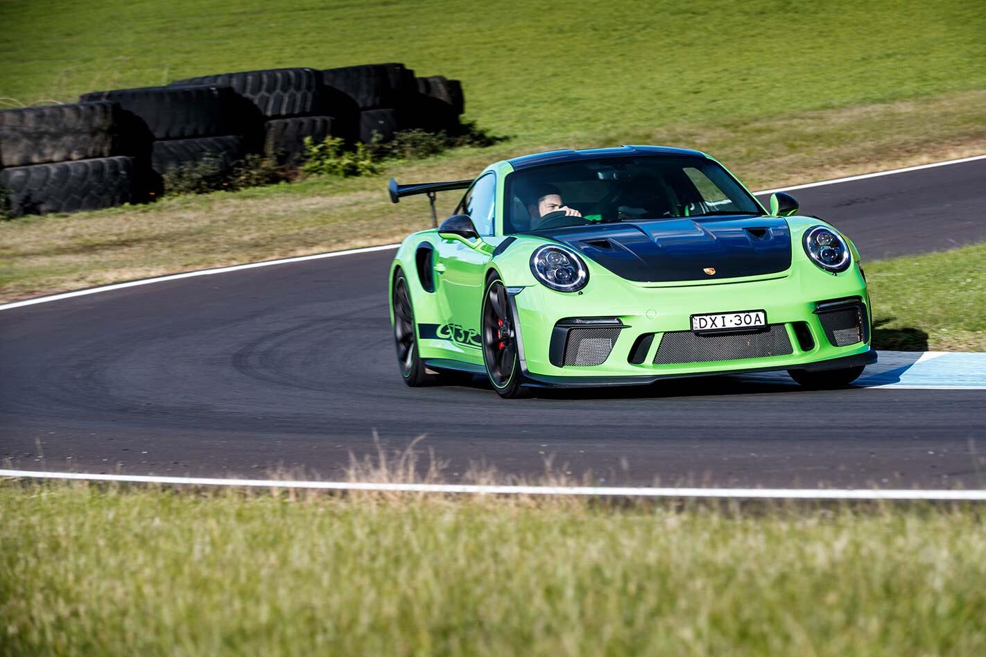 Porsche 911 Jpg