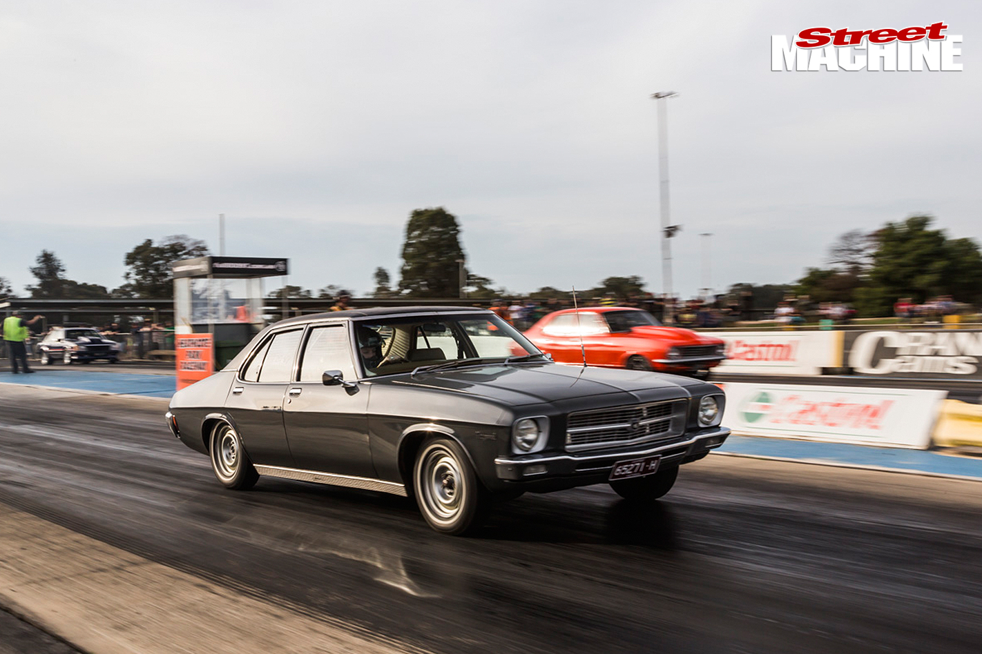 Holden -Powered -Nationals -HQ-6295