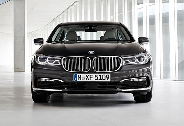 BMW72