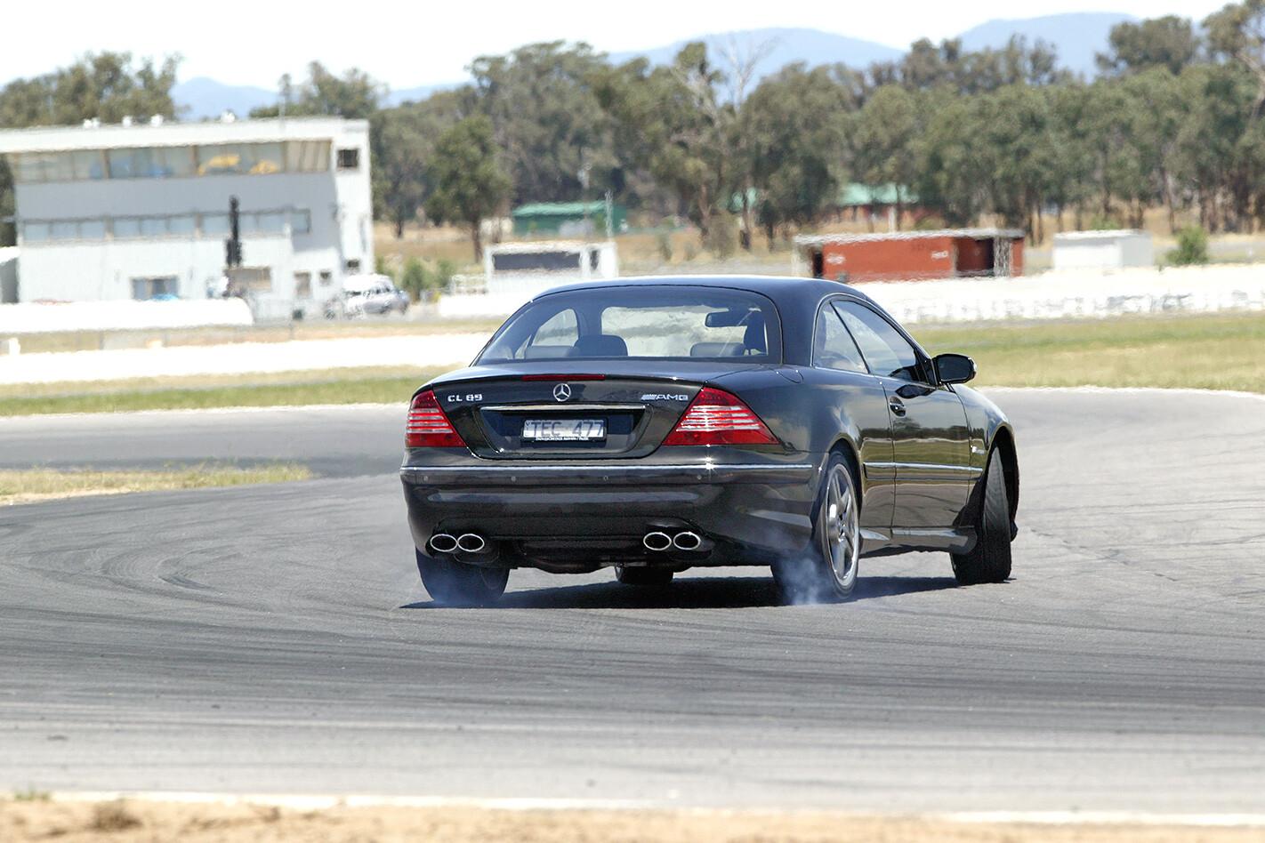 2005-Mercedes-Benz-CL65-AMG.jpg