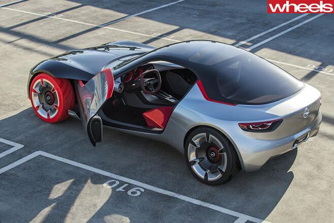 Opel -GT-rear ---Copy