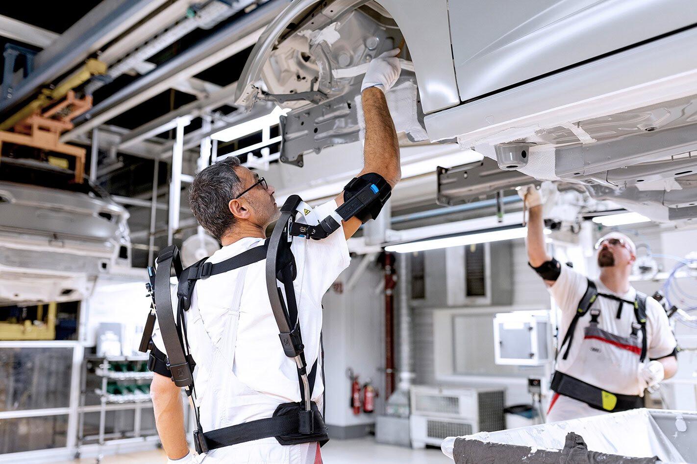Audi Build Tech Hero Jpg