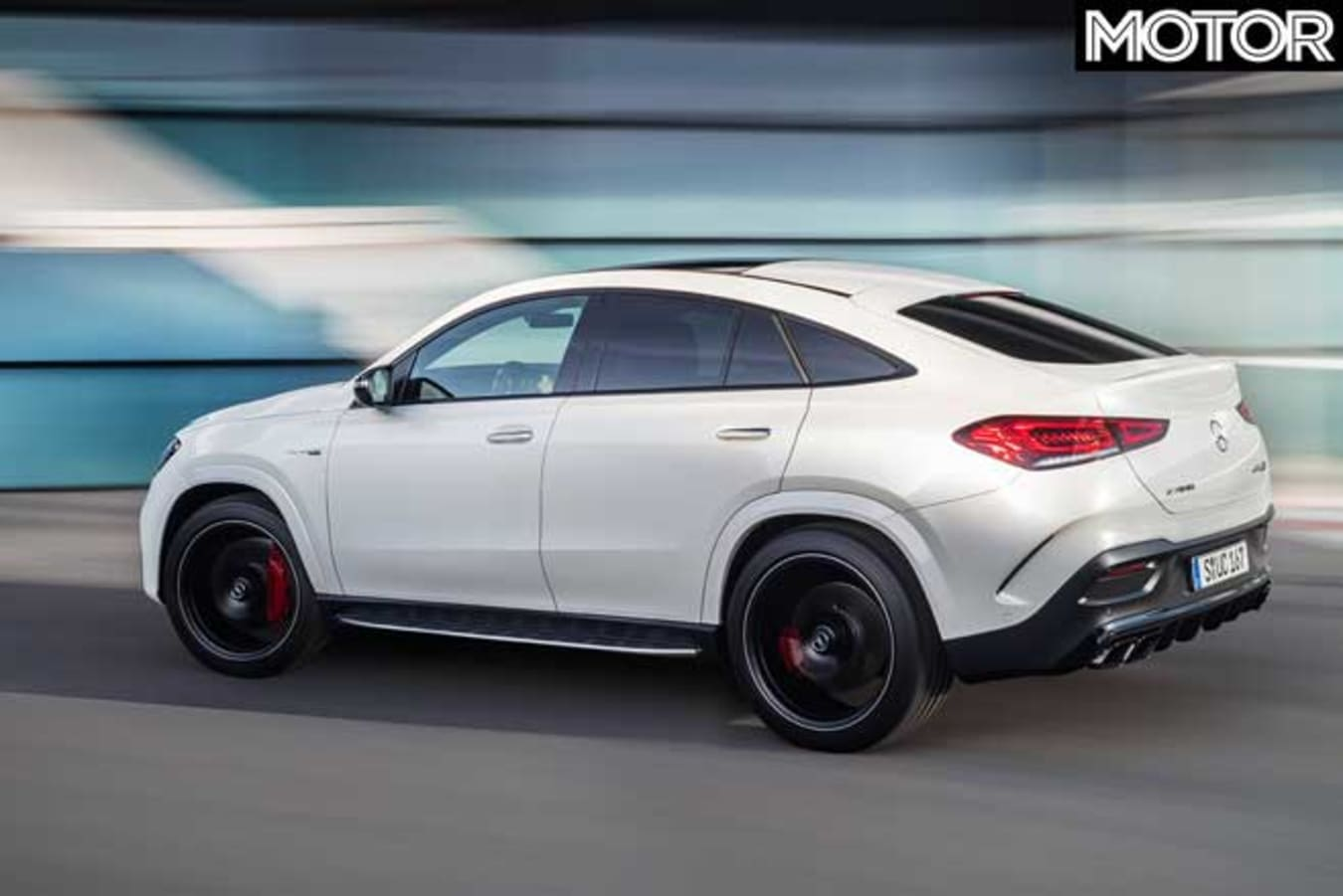 2020 Mercedes AMG GLE 63 S Coupe Performance Jpg