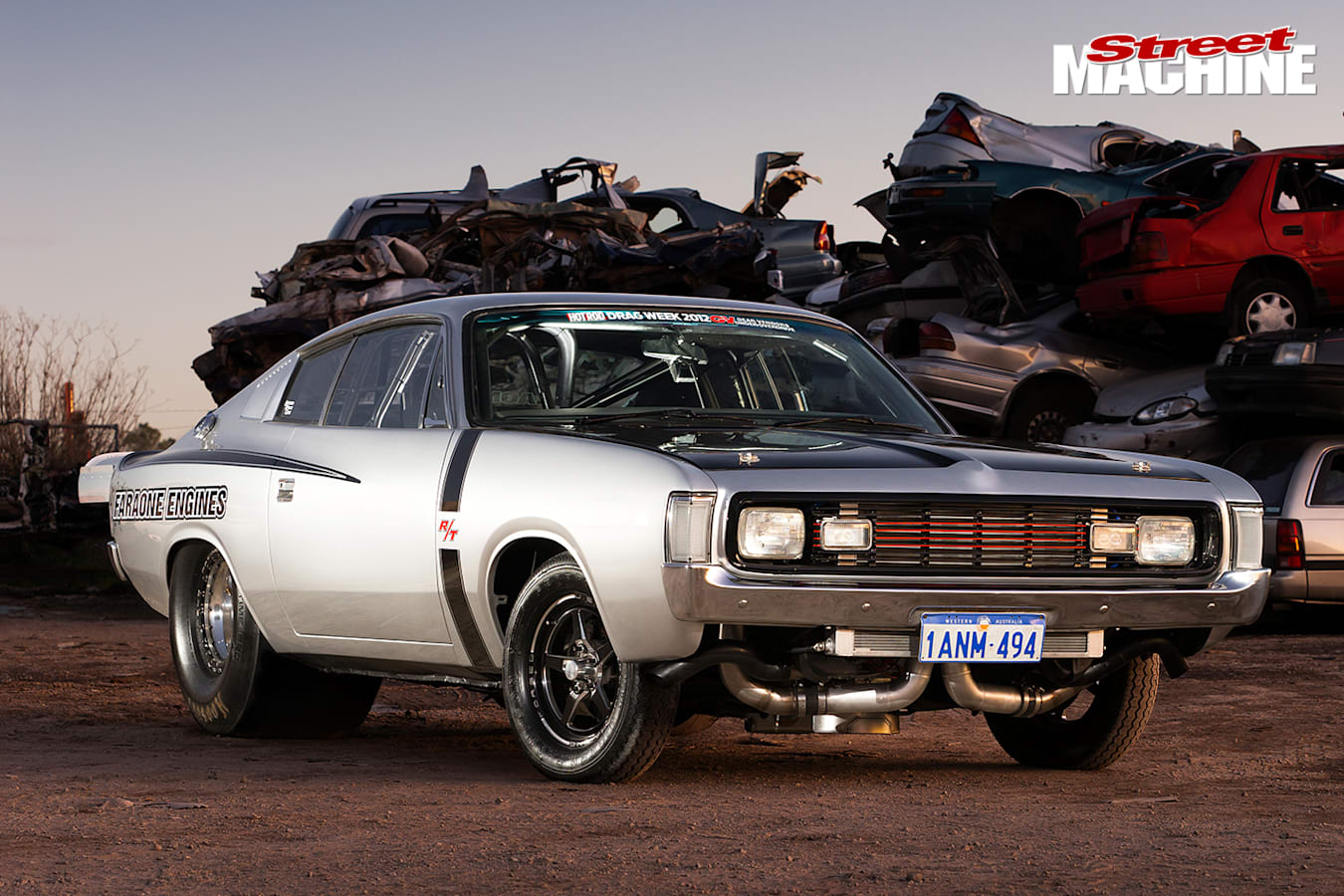 Valiant-Charger-J11