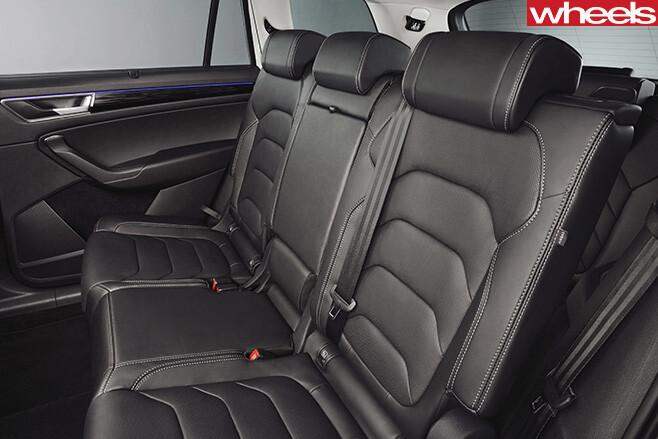 Skoda -Kodiaq -rear -seats