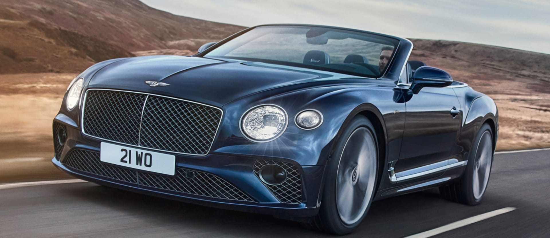 Continental GT Speed Convertible Normal Jpg