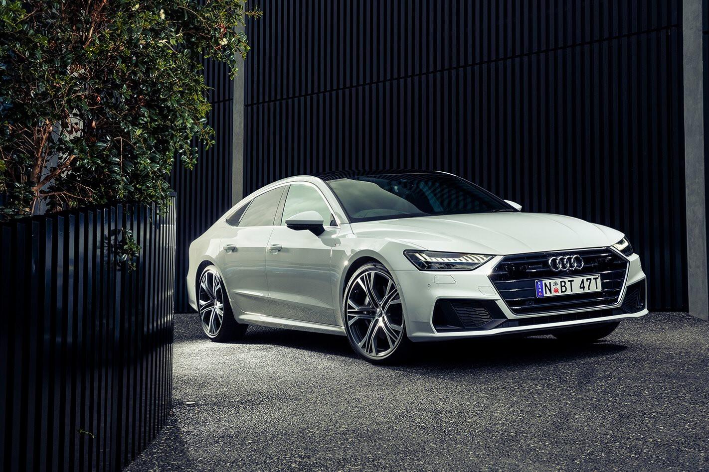 Audi A 7 Lead Jpg