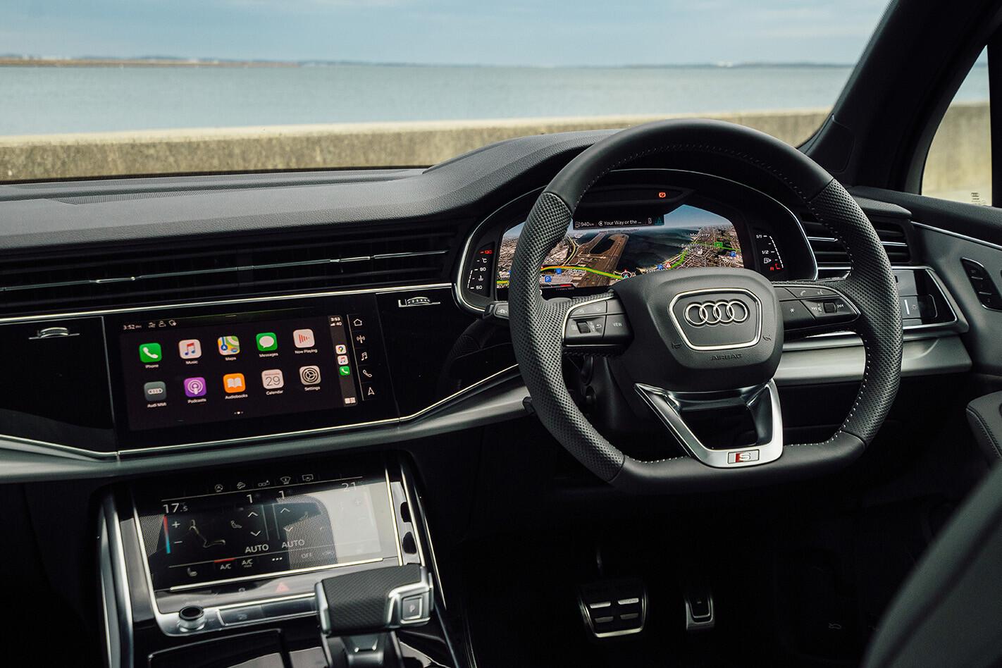 2020 Audi SQ 7 Cabin Jpg